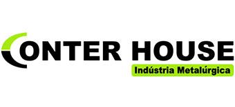 Conter House - Projetos Locação Venda de Container